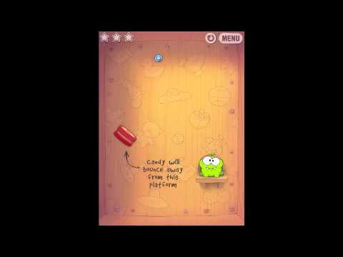 toy box walkthroughcut the rope tricks cut the rope tricks